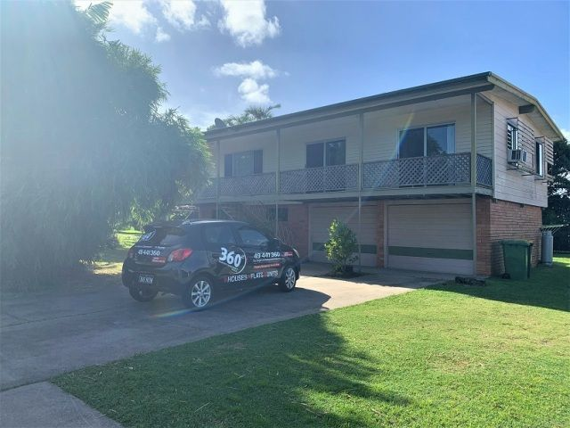 22 Raymond Croker Avenue, Mount Pleasant QLD 4521, Image 0