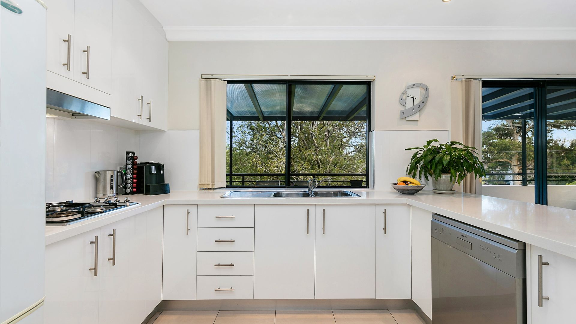 5/275 Mona Vale Road, St Ives NSW 2075, Image 2
