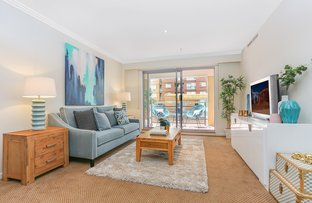 1012/28 Harbour street, Sydney NSW 2000