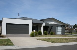 Picture of 14 Shannon Boulevarde, Bairnsdale VIC 3875
