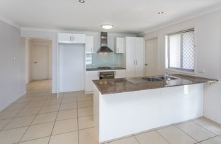 Picture of 10 Leopardtree Drive, Upper Caboolture QLD 4510