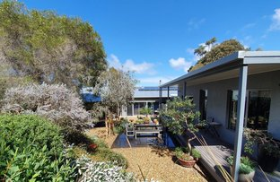 Picture of 11 Storth Ryes Avenue, Metung VIC 3904