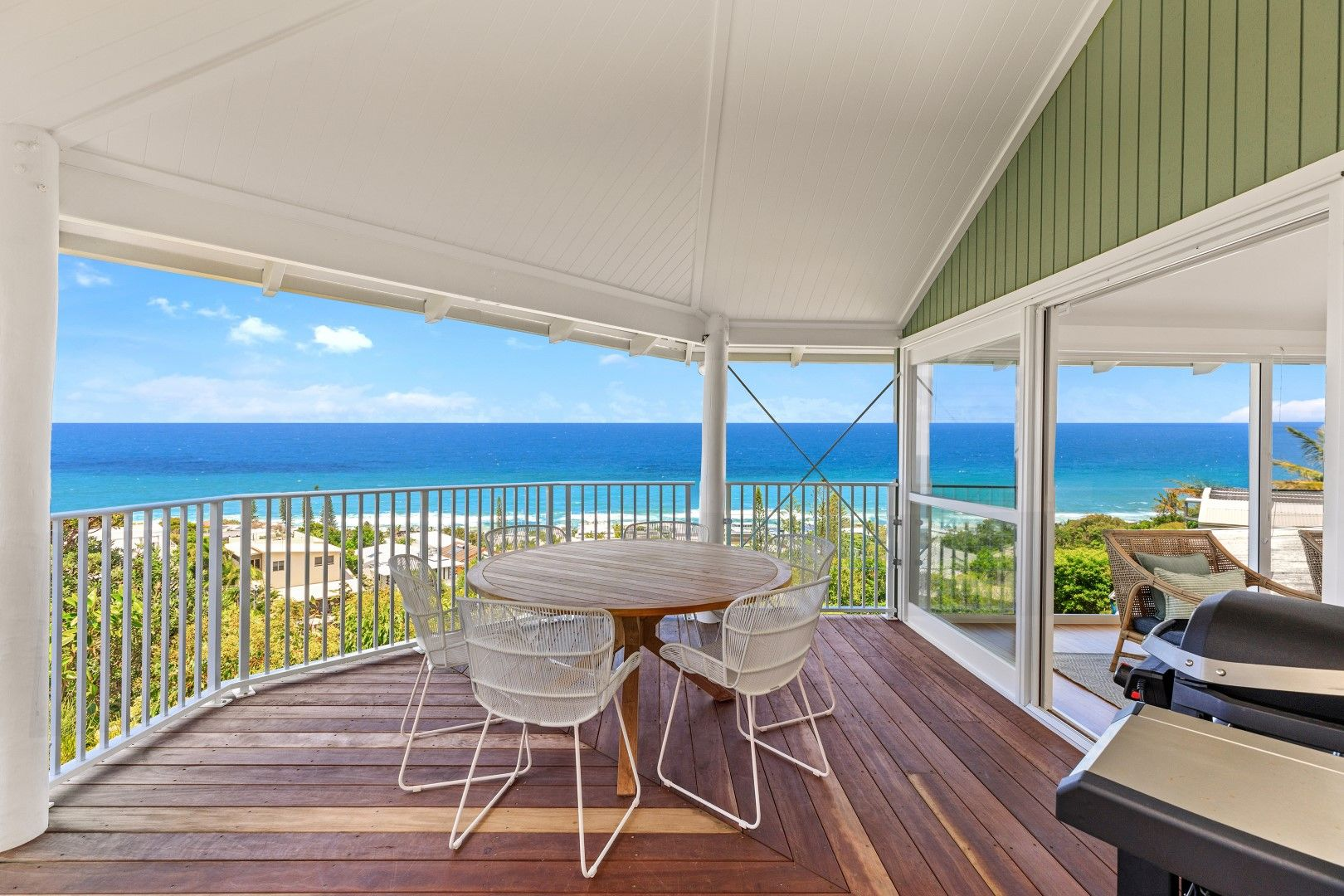 48 Bryan Street, Sunshine Beach QLD 4567, Image 0