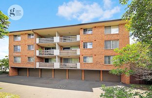 4/18-20 Orchard Street, West Ryde NSW 2114