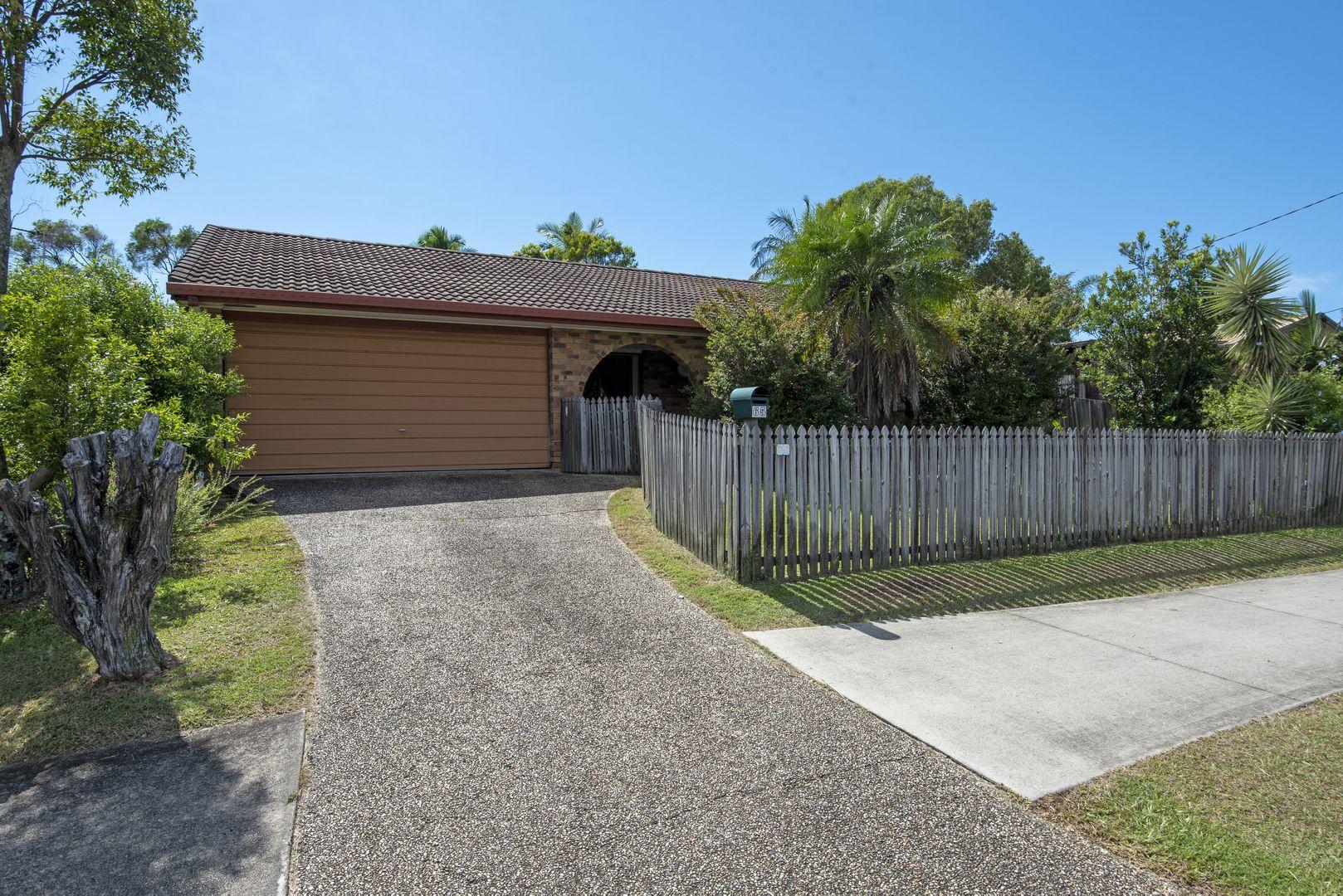 65 Beerburrum Street, Battery Hill QLD 4551, Image 0