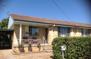 1/1 Bell Street, Tamworth NSW 2340