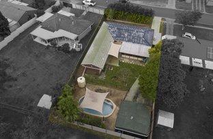 Picture of 17 Bushland Drive, Regents Park QLD 4118
