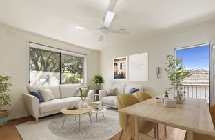 Picture of 4/28 Bourke Street, Mentone VIC 3194