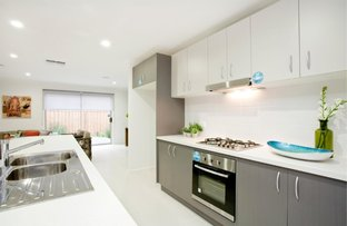 Picture of Lot 1575 Wraight street, Pimpama QLD 4209