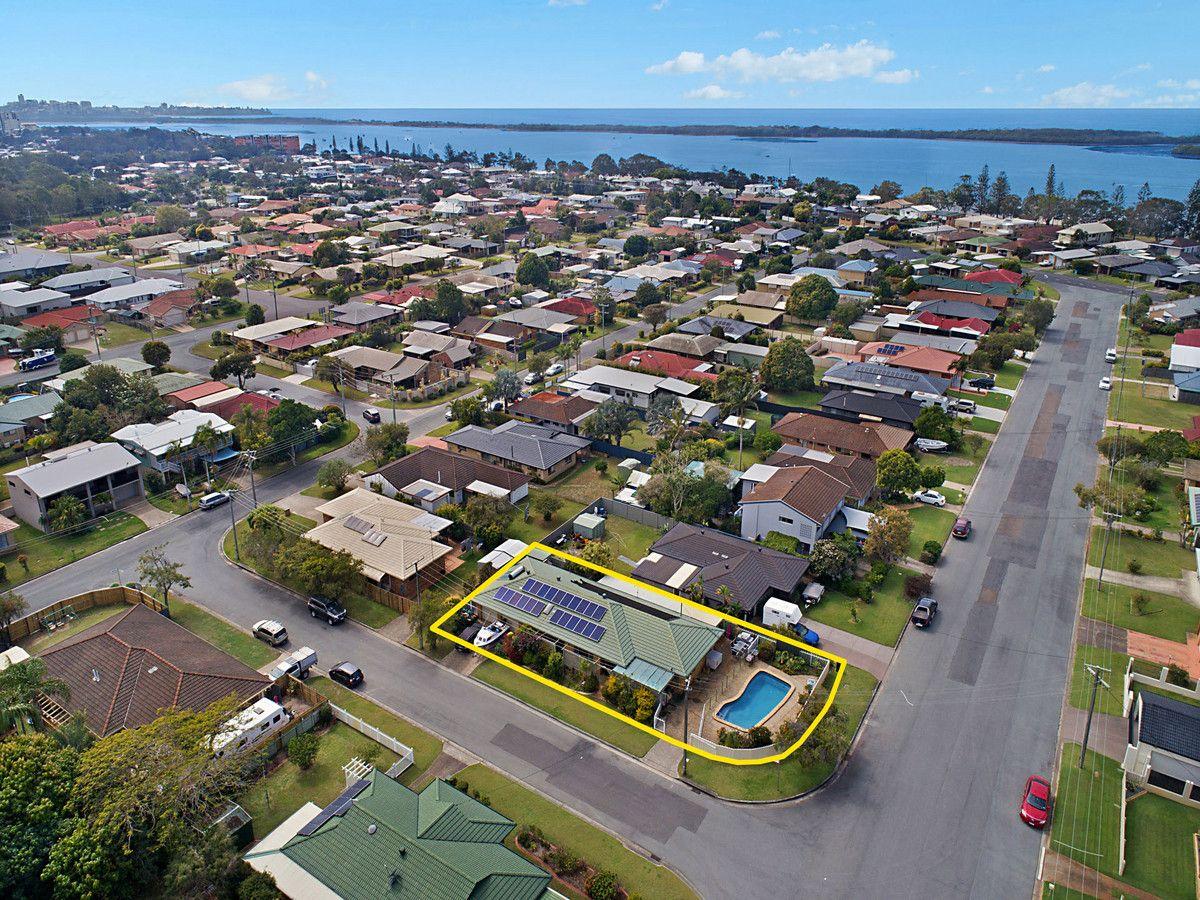 27 Michael Street, Golden Beach QLD 4551, Image 1
