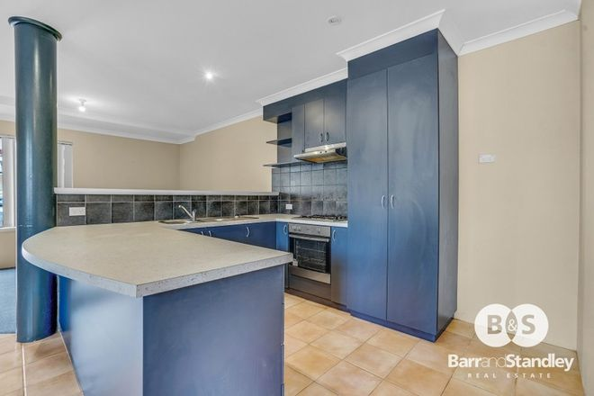 Picture of 5/32 Marlston Drive, BUNBURY WA 6230
