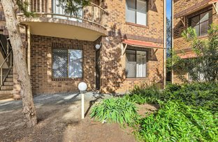 Picture of 7/12-26 Willcox Street, Adelaide SA 5000