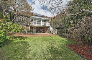 Picture of 37 Addison Road, Manly NSW 2095