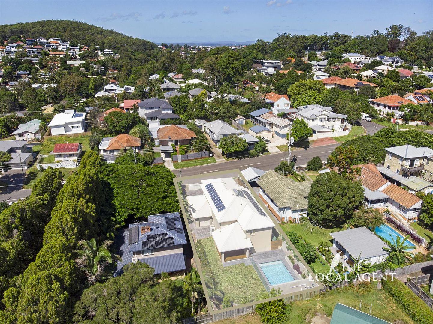 26 Andrew Avenue, Tarragindi QLD 4121, Image 1
