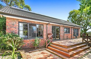 Picture of 18 Judith Court, Mount Waverley VIC 3149