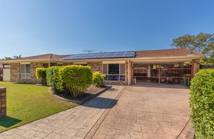 Picture of 37 Grogan Road, Morayfield QLD 4506