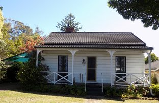 Picture of 230 Great Western Highway, Lawson NSW 2783