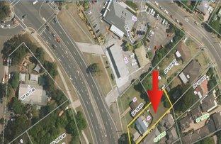 Picture of 131 Great Western Highway, Blaxland NSW 2774