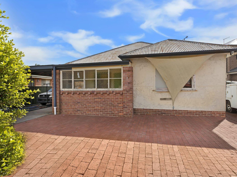 18 Oaks Avenue, Long Jetty NSW 2261, Image 0