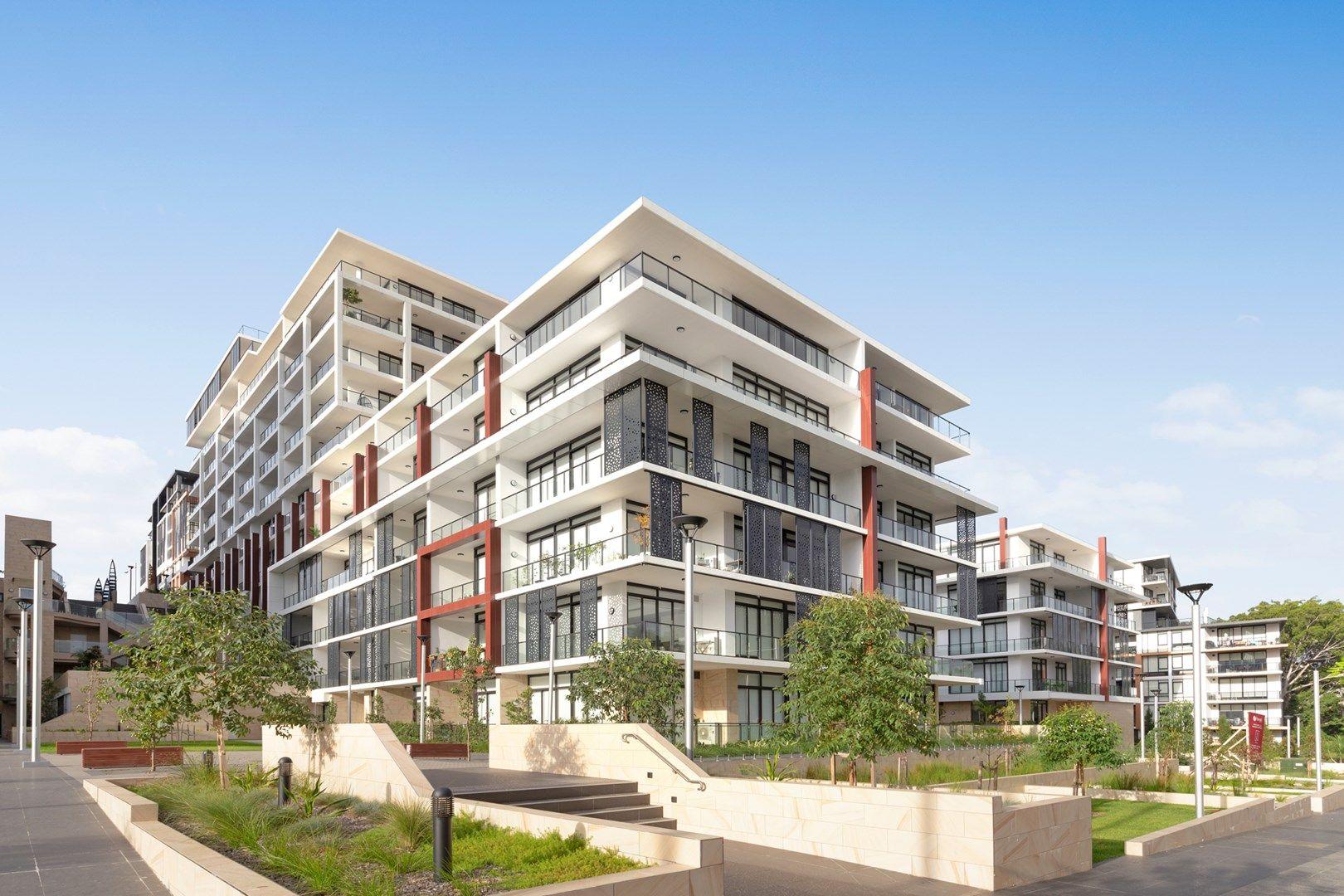 60 Nancarrow Avenue, Meadowbank, NSW 2114, Image 0