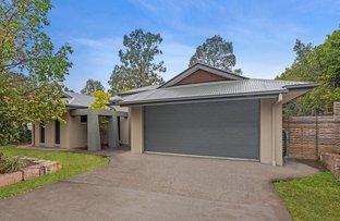 Picture of 31 Scoparia Drive, Brookwater QLD 4300