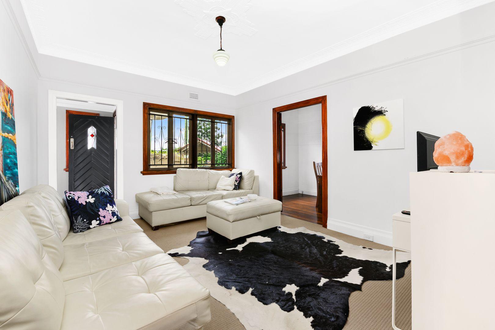 33 Castle Street, Kedron QLD 4031, Image 1