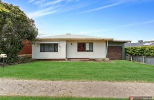 Picture of 14 Dicksons Road, Windsor Gardens SA 5087