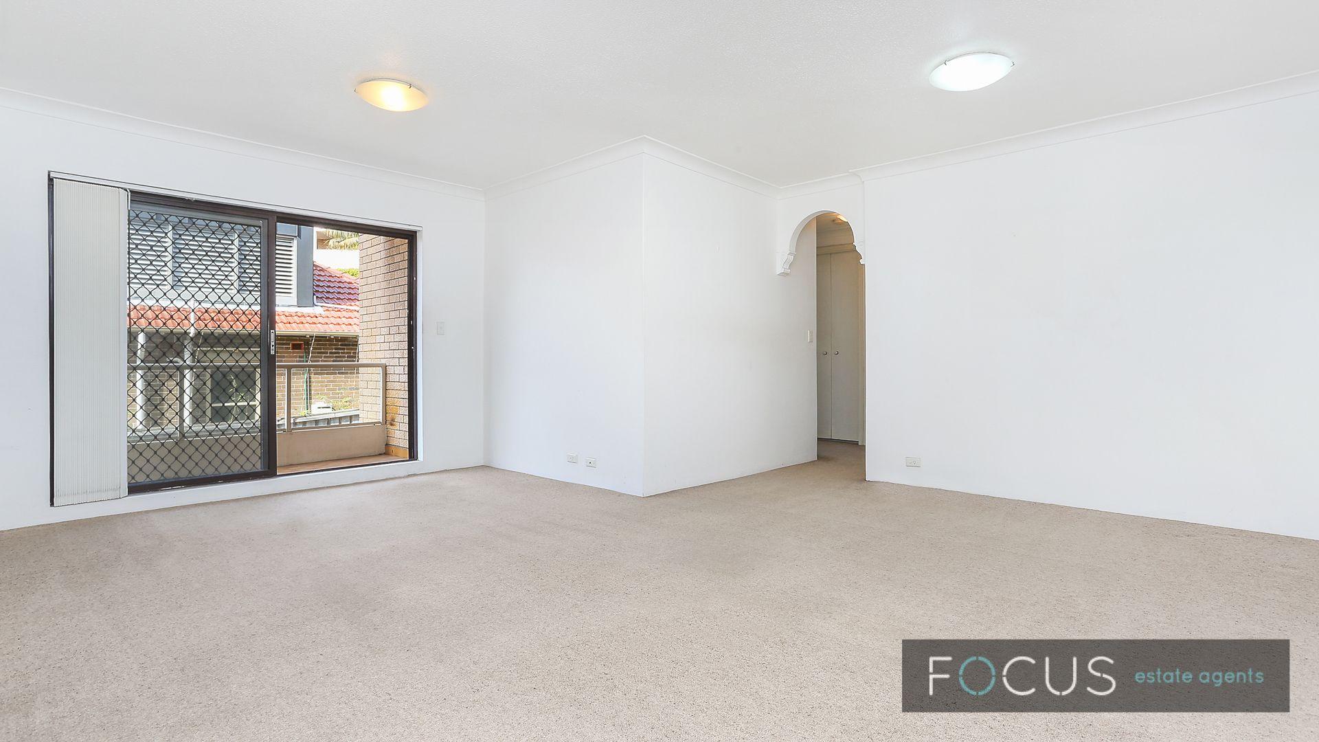 4/42-44 Gilderthorpe Avenue, Randwick NSW 2031, Image 1