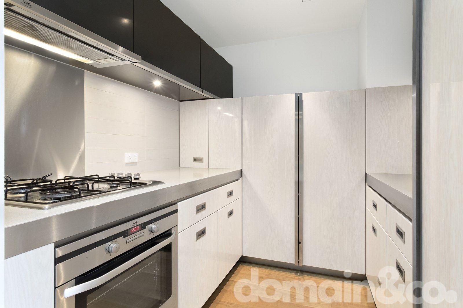 206/539 St Kilda Road, Melbourne VIC 3000, Image 1
