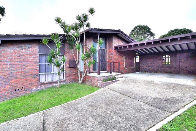 6 Stanley Street, EAST KEMPSEY NSW 2440
