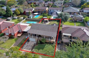 Picture of 16 Pamela Street, North Ryde NSW 2113