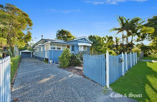 Picture of 27 Ibis Ave, Deagon QLD 4017