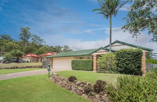 Picture of 35 Lucille Ball Place, Parkwood QLD 4214