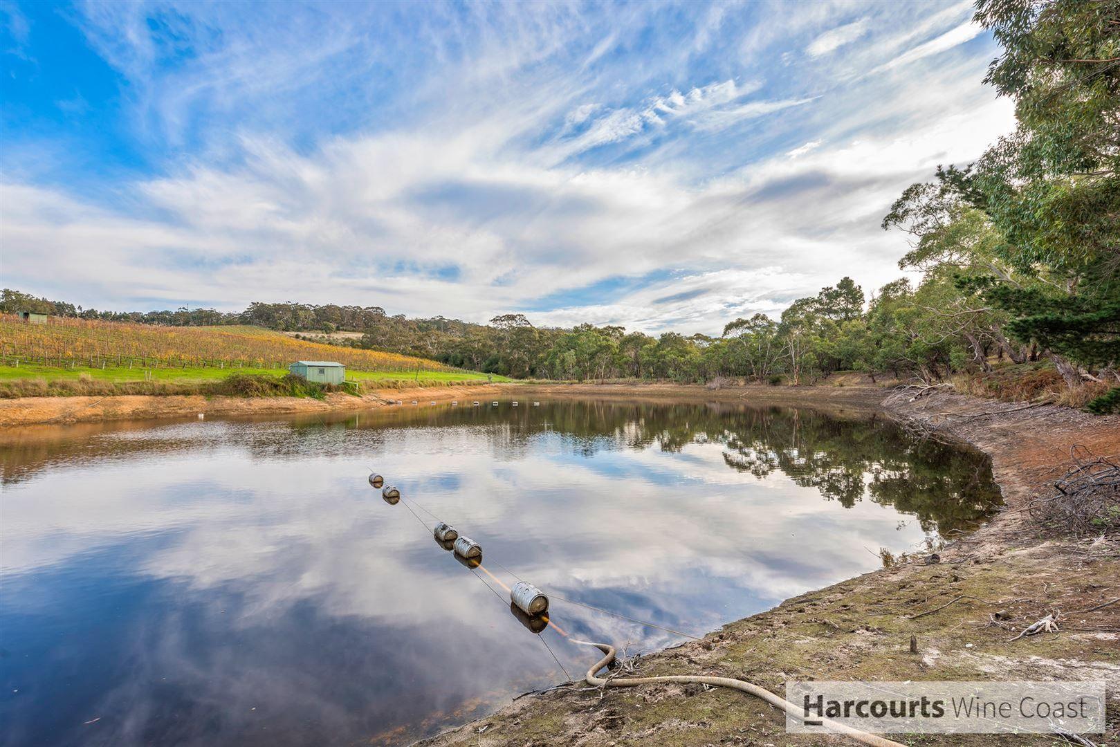 308 Peters Creek Road, Kangarilla SA 5157, Image 2