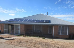 Picture of 10 East Camp Drive, Cooma NSW 2630