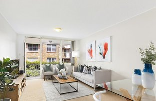Picture of 2/1679 Pacific  Highway, Wahroonga NSW 2076