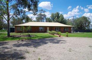 Picture of 20576 Kamilaroi Highway, Narrabri NSW 2390