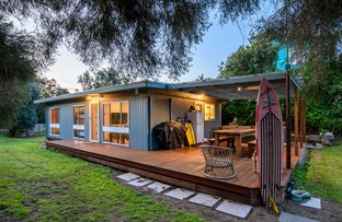 Picture of 10 Box Ave, Sandy Point VIC 3959