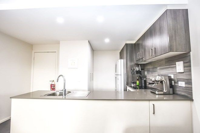 Picture of 22/35 Oakden Street, GREENWAY ACT 2900