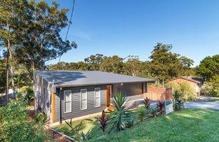 Picture of 23 Gordon Crescent, Smiths Lake NSW 2428