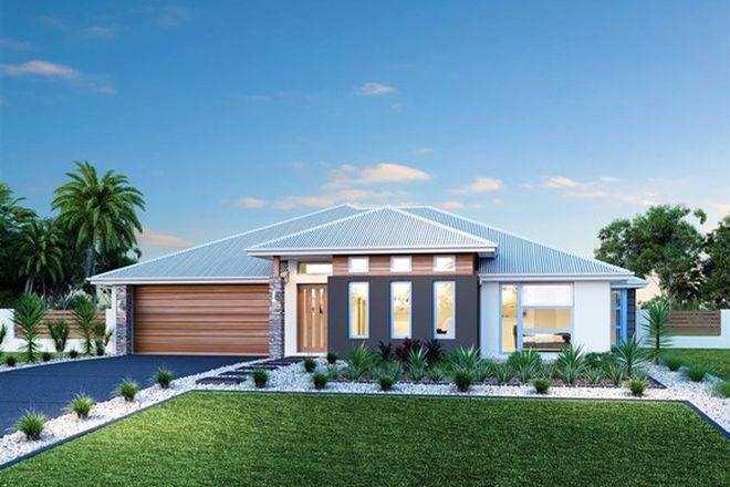 Picture of Lot 1 Hyland Breeze Estate, Shareway Road, NAMBUCCA HEADS NSW 2448
