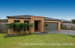 Picture of 5 Lily Place, Cranbourne VIC 3977