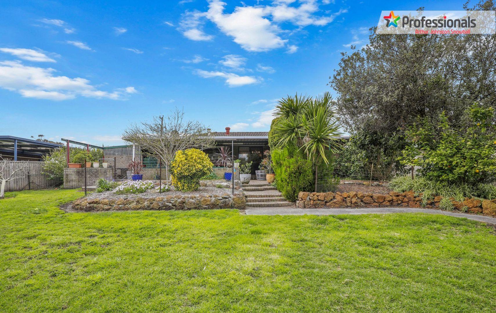 43 Adelaide Street, Milpara WA 6330, Image 2