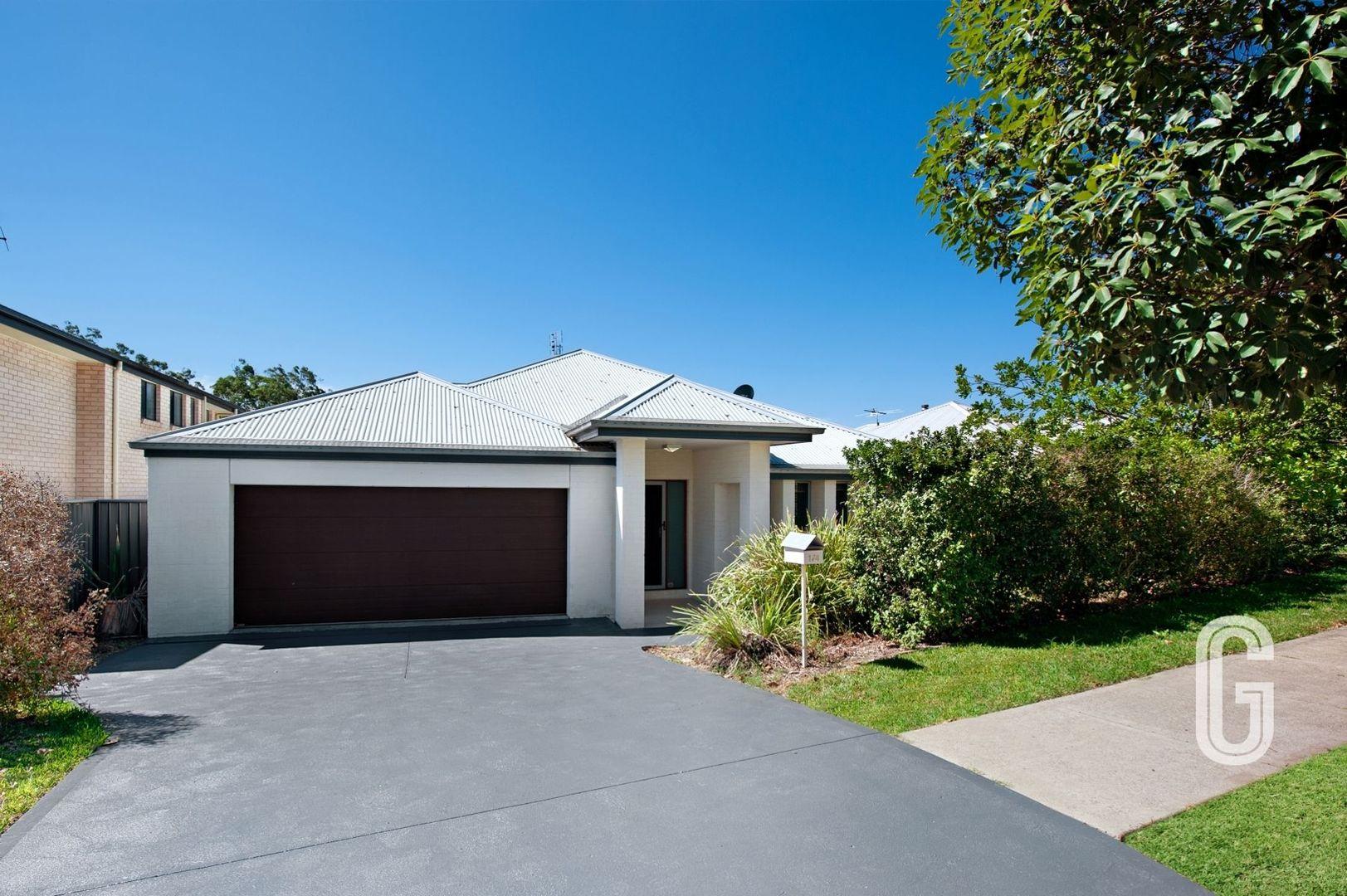 174 Northlakes Drive, Cameron Park NSW 2285, Image 0