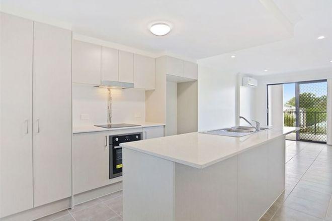Picture of 6/50 Tavistock Street, OXLEY QLD 4075