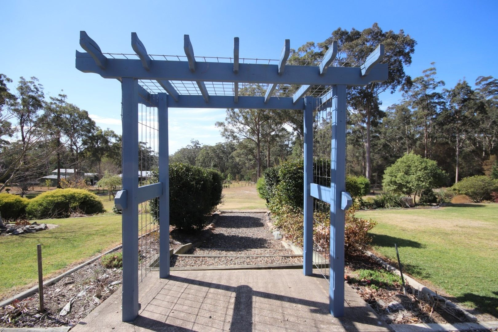 54 Kookaburra Place, Bodalla NSW 2545, Image 1