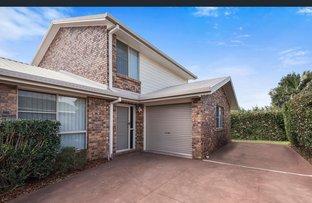 Picture of 3/10 Carmen Street, Kearneys Spring QLD 4350
