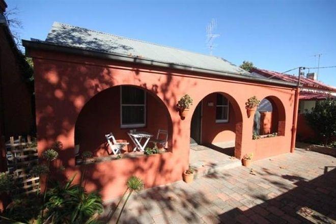 Picture of 170 Gurwood St, WAGGA WAGGA NSW 2650