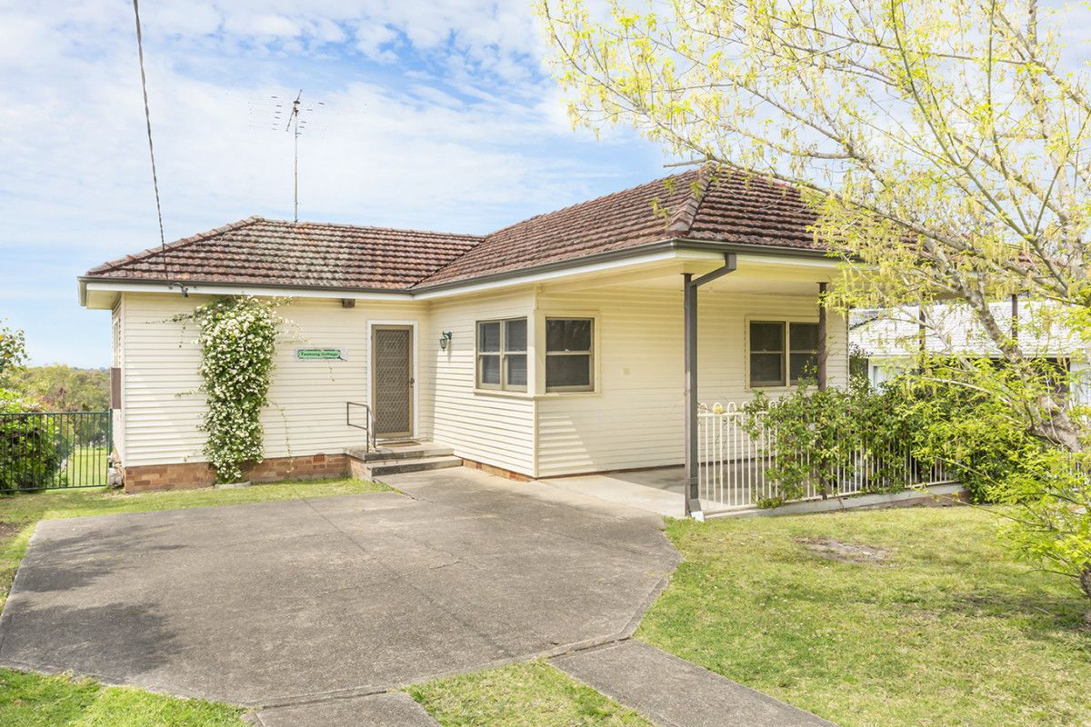 53 Grose Road, Faulconbridge NSW 2776, Image 0