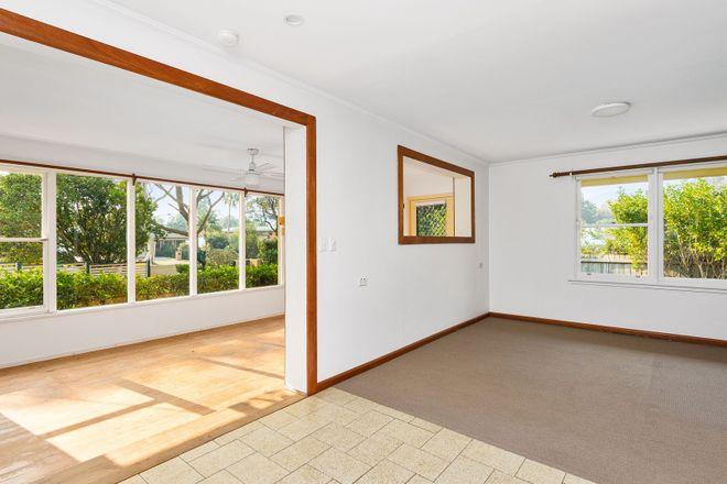 13 Elvina Avenue, AVALON BEACH NSW 2107